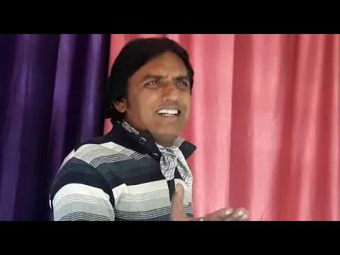 Junior bachchan in Ajmer(3)