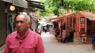 """""""Sedef Hikayeleri"""" 1. Bölüm – Amasya Merzifon/Mustafa Ay"""