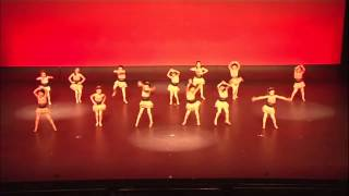 First Steps and Stepnout Performing arts Promo March 2014 Thumbnail