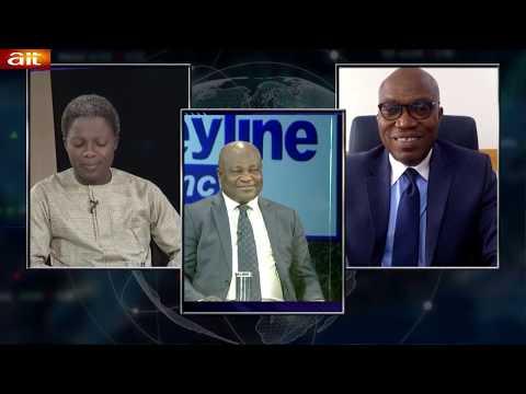 Igbo Apprenticeship System in Nigeria: Imu Ahia [2019]