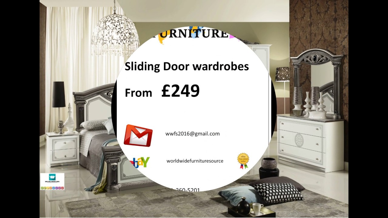 Worldwide Furniture Uk Liverpool Fc Breck Road 0151 260 5201