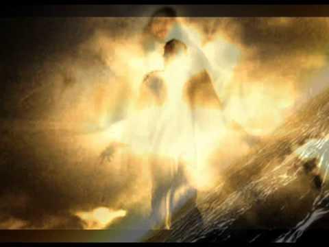 I SEE JESUS-Greg Long_0001.wmv