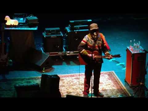 2014-01-31 DAR Constitution Hall, Washington DC - Neutral Milk Hotel (Live)