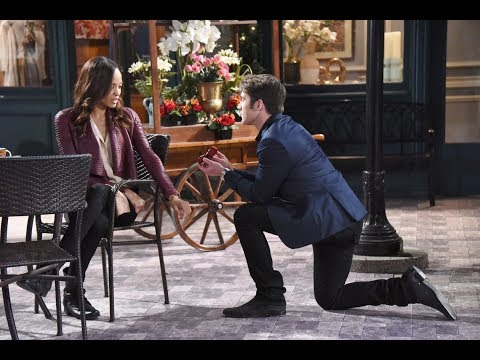 Days Of Our Lives For February 16, 2018