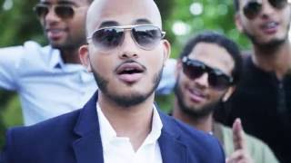 Ilyas Mao - Real Love Official Video (Vocals-Only Nasheed)