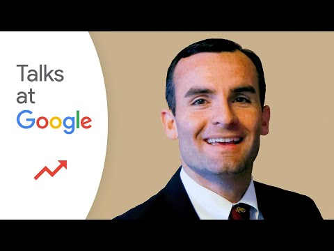 "Wesley Gray: ""DIY Financial Advisor"" 