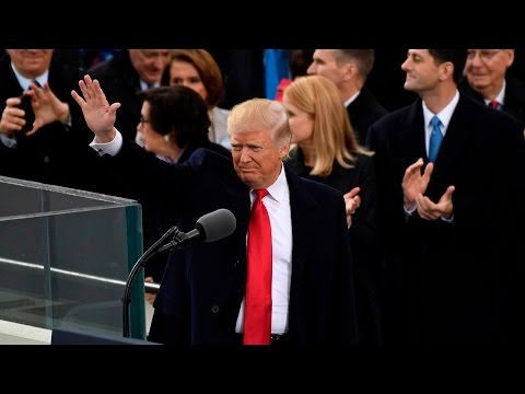 Watch Trump