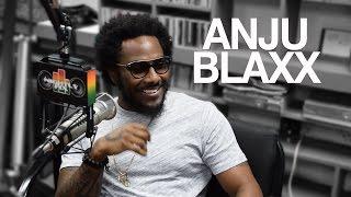 Anju Blaxx talks Tommy Lee v Alkaline + ZJ Wah Wa scamming case