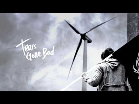 Mr. Probz - Tears Gone Bad (Lyrics)