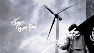 Mr. Probz - Tears Gone Bad (Lyrics)