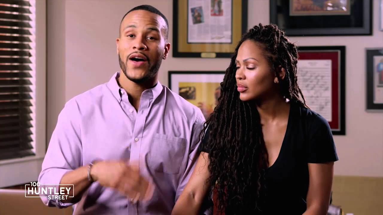 Youtube Meagan Good naked (41 foto and video), Topless, Is a cute, Selfie, underwear 2015