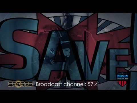 Watch Hockey on American Sports Network