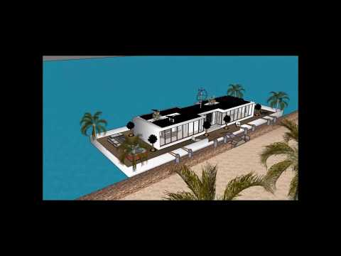 luxury-houseboat-manufacturers-usa-los-angeles-luxury-floating-home-design-makers-architects