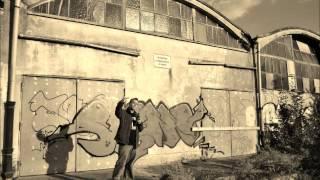 Dawn & Nikki Brikkz - Die Quadratur des Kreises 21 JNX