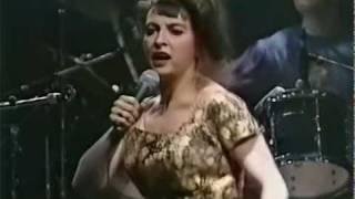 Rita Misouko - Don