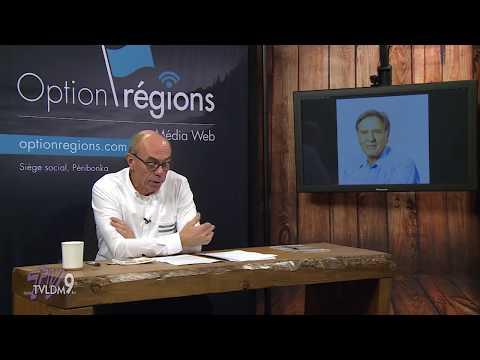 TVLDM 9 | Option régions - Saison 2 #07 - Semaine du 6 novembre