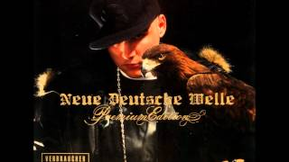 Fler NDW 2005 Instrumental