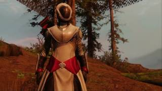 ★ Destiny 2 - Clans/Guided Games Gameplay Trailer. HD 1080p ★