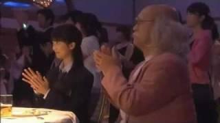 工藤新一的復活-小栗旬 小栗旬 検索動画 21