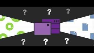 Ce que fait Perceptive Software - Partie 3 : Un apport concret