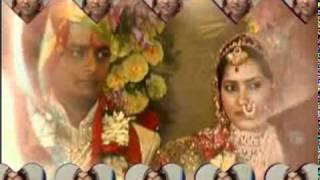 Aao Sunau Pyar ki Ek Kahani- Durgesh