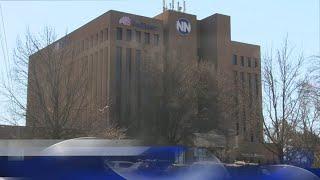 Rapor: NN 160 işlerde 10 ay ile teşvik sözleşme üzerinde kalan sadece 72 yarattı