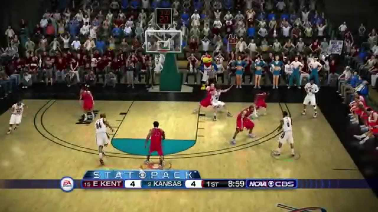Nba 2k16 High School And College In Mycareer 2k16 Implementing