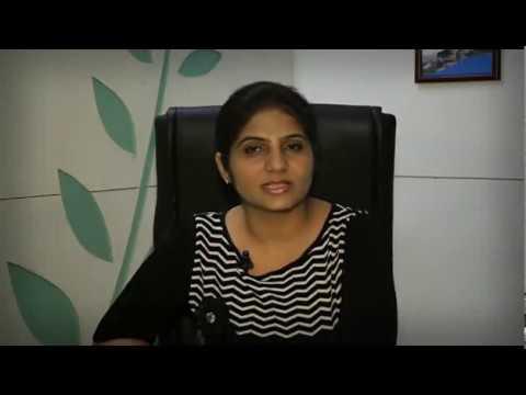 Follicle Development and Ovulation - YouTube