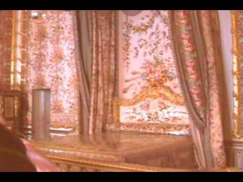 Versailles =- Volet 6