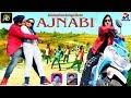 Ajnabi singer ignesh alok raj sandhya new nagpuri dance video 2019 lyrics rajesh babu mp3