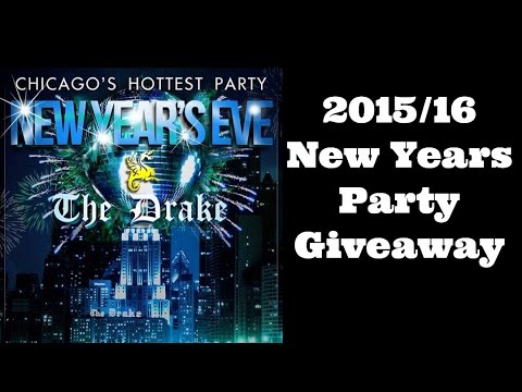 new-years-eve-party-giveaway---2016-the-drake-hotel-chicago