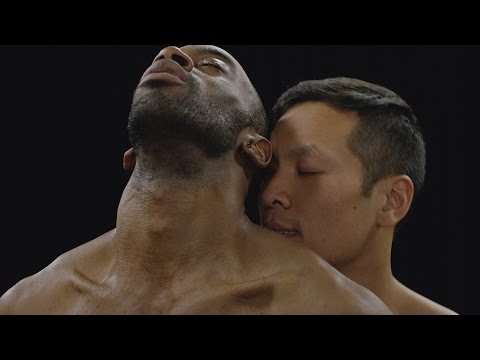 GAY SHORT FILM - Supernatural Boys Village from YouTube · Duration:  23 minutes 14 seconds