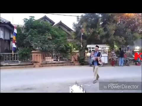 Klinik Khitan H. Amung Bekasi Jawa Barat