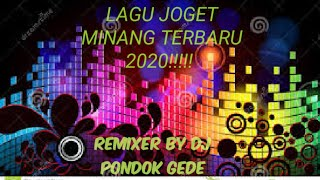 Download lagu joget minang panek di awak kayo- remixer by DJ anpoge