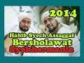 Habib Syech 2014 terbaru - Ya Robbi Sholli Ala Muhammad