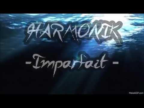 imparfait de harmonik