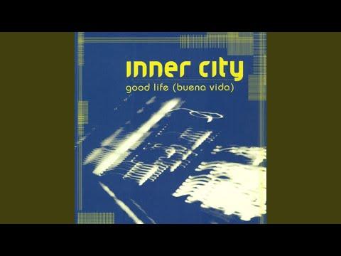 Good Life (Buena Vida) (Tommy Onyx's Barcelona Mix)