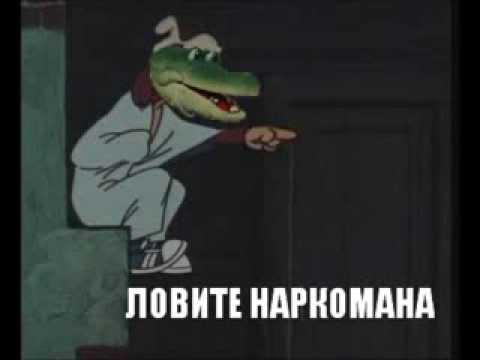 К обучению в Киеве приступили 183 будущих следователя и участковых, - Деканоидзе - Цензор.НЕТ 751