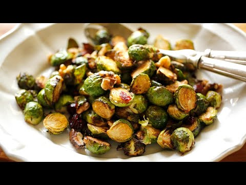 3 Air Fryer Vegetable Recipes