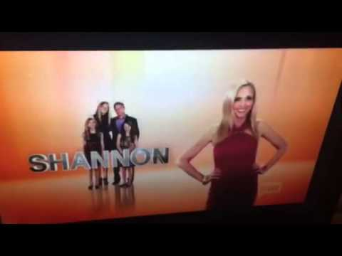Real Housewives Of Orange County Season 10 Intro Youtube