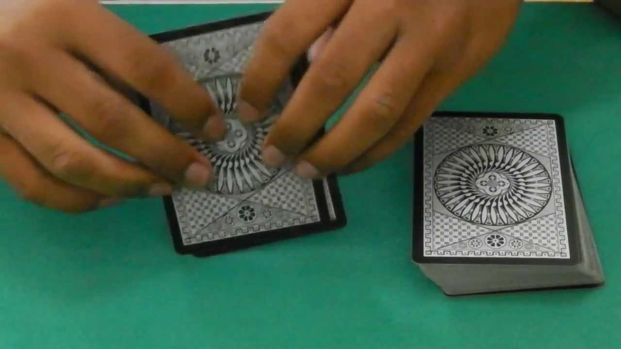 online casino four card poker