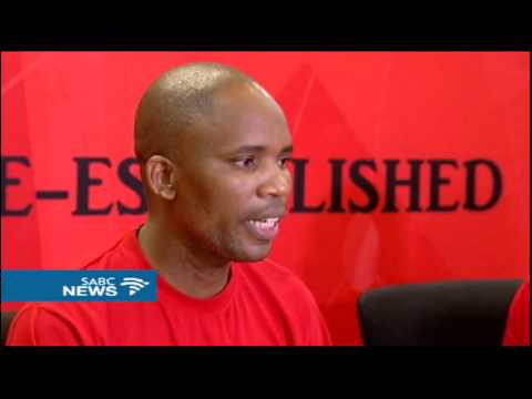 YCL doesn't support Dlamini-Zuma as next President