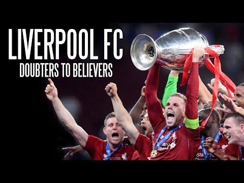 Liverpool Fc Robbie Keane