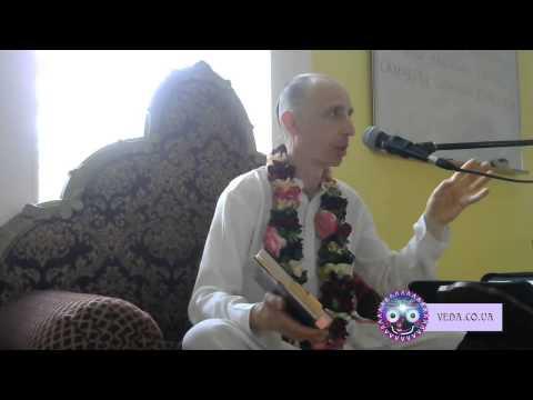 Шримад Бхагаватам 4.15.19 - Сахасраджит прабху