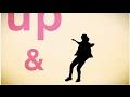 Skoop On Somebody 『UP』YouTube Ver.
