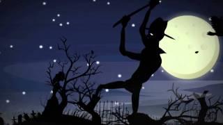 Trailer ¨Miedo a mis miedos¨, corto animado