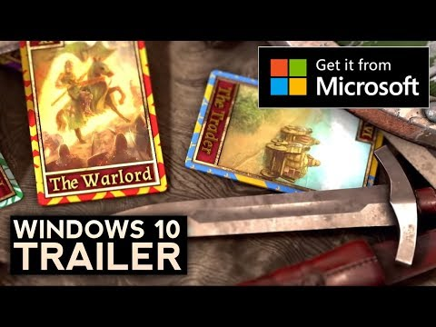descargar juegos para pc windows 10 youtube
