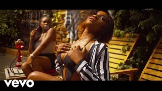 Danagog - Hookah (Music Video Teaser) ft. Davido