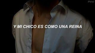 Troye Sivan - Lucky Strike // Español