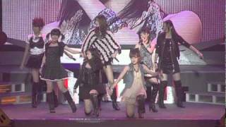2011年3月30日発売の7thアルバム『(7)Berryzタイムス』初回生産限定盤に...